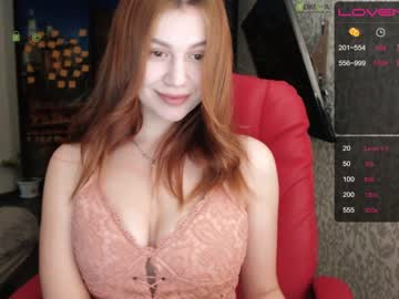 [29-10-20] _sugar_girl_ private show from Chaturbate