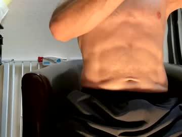 [21-03-21] darkweed420 cam video from Chaturbate.com