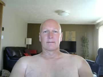 [22-06-20] lowbob3 private sex show from Chaturbate.com