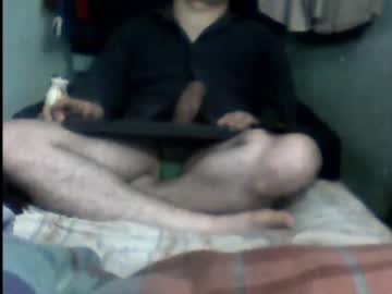 [28-10-20] misterdark29 cam video from Chaturbate.com