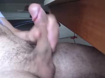 [15-08-20] hard_rock_cock_86 webcam show