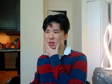 [16-04-21] yungricewang private show from Chaturbate