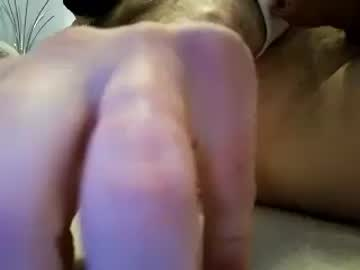 [13-12-18] manners_r_free record private sex video