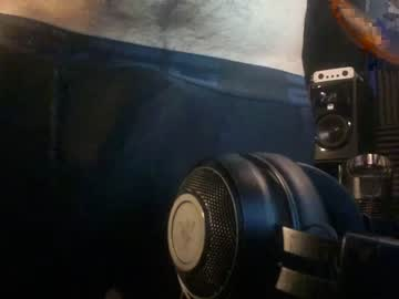 [04-02-21] rureal69 record webcam show from Chaturbate