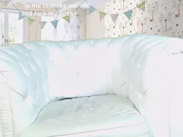 [03-11-20] lolitajust18 chaturbate public webcam video