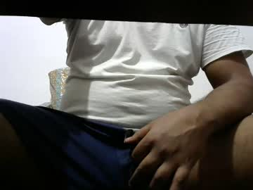 [06-09-20] 09708995800 blowjob video from Chaturbate.com
