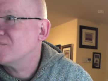 [25-02-21] whitetail68 chaturbate webcam