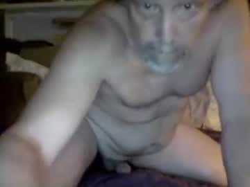 [23-02-19] ncwoody record private from Chaturbate.com
