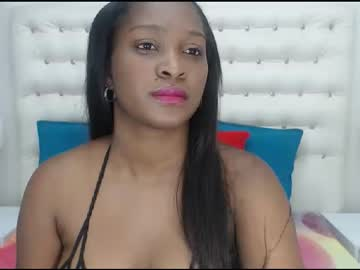 [05-10-20] rosieluxe record blowjob show from Chaturbate.com