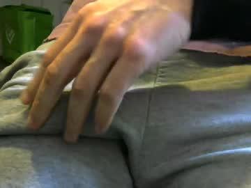 [01-04-20] bigcap27 record private XXX video from Chaturbate