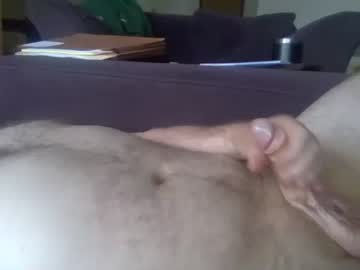 [14-07-21] andinfinity89 webcam video from Chaturbate.com