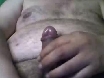 [18-01-20] eduardo8700 record video with dildo