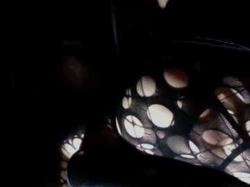 [27-04-21] 3supman3 chaturbate private XXX video