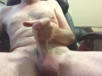 [14-05-20] oldravgguy chaturbate private show