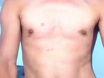 [26-05-20] sexykenysperm record webcam video