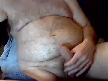[13-09-19] iplaywmature record premium show video from Chaturbate.com