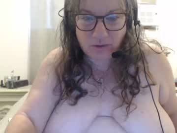 [28-09-20] rachelplays chaturbate private