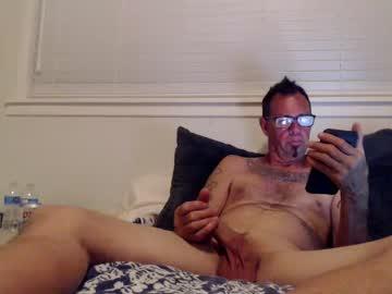 [17-05-20] rowley2018 private sex video from Chaturbate.com