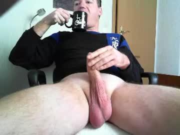 [24-03-19] achim066 private sex video from Chaturbate