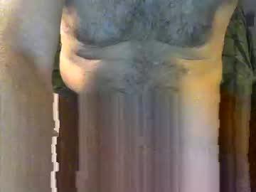 [21-10-21] outdoorsmanmark71 record public webcam