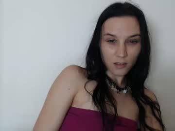 [26-07-18] sexypornycp record video with dildo from Chaturbate.com