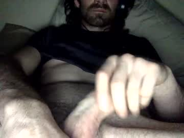 [26-01-21] bigdickbcboy private XXX video from Chaturbate