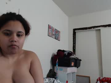 [20-01-19] ready2learn record cam show from Chaturbate