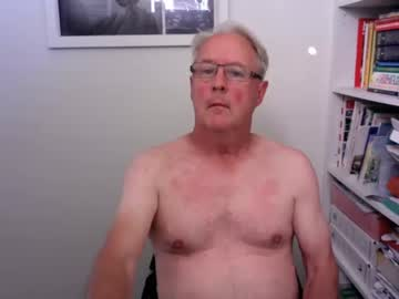 [17-03-19] strokeplayer private show video from Chaturbate