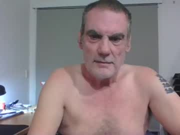 [01-07-21] voldermort1 record webcam video from Chaturbate