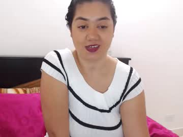 [21-10-18] alice_martn record webcam show from Chaturbate