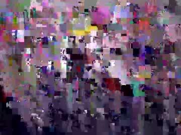[03-12-18] craigtan5 webcam show
