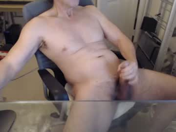 [29-05-20] filter36 record cam show from Chaturbate.com