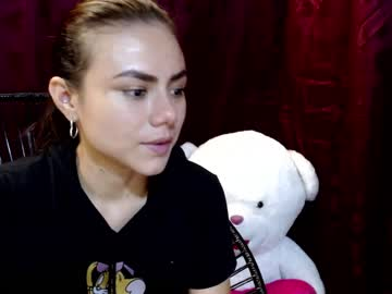 [27-01-21] mariana_maicao98 record show with toys from Chaturbate