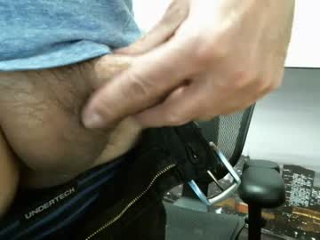 [23-11-20] sexyguy1970 webcam show from Chaturbate.com