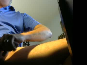 [11-08-19] jakejordan78 premium show video