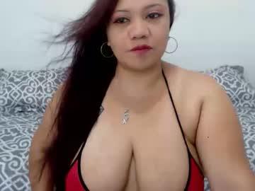 [12-10-18] kimystone chaturbate public webcam