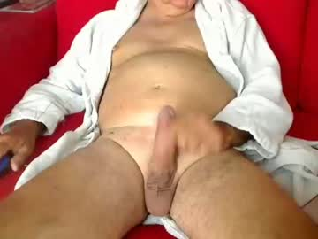 [22-05-19] maxenergiem chaturbate toying