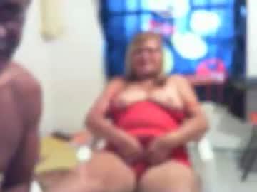 [27-05-19] rebeccagiosexomayor chaturbate private webcam