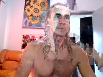 [15-02-21] carlos2557 private show video from Chaturbate
