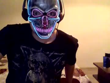 [24-07-21] markusbacker webcam show from Chaturbate