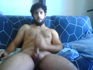 [27-09-20] macedolovegirl private sex video from Chaturbate.com