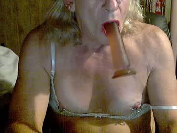 [13-10-18] sissymissyct chaturbate public webcam