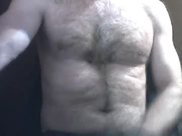 [09-08-20] superpeludito webcam video from Chaturbate.com