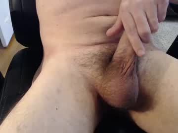 [27-01-21] cthotguy5000 blowjob show from Chaturbate.com
