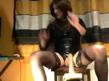 [08-07-21] marie_williams1977 record public show video from Chaturbate