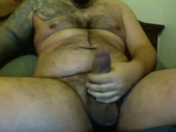 [24-01-21] bigrod2213 record blowjob show from Chaturbate