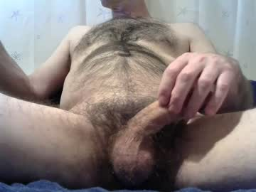 [23-09-18] cockthrobben private show from Chaturbate.com