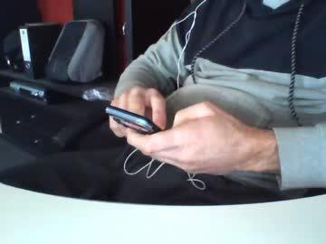 [01-05-20] melbguy075 premium show video