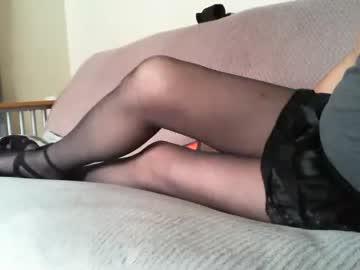 [16-07-20] sissy4oldmen private webcam