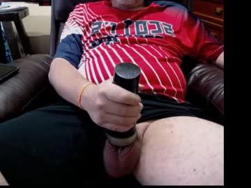 [08-04-21] thirdbase49 chaturbate webcam video